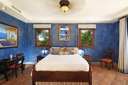 casa_orquideas_pinilla_bedroom
