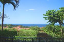 malinche_garden_views