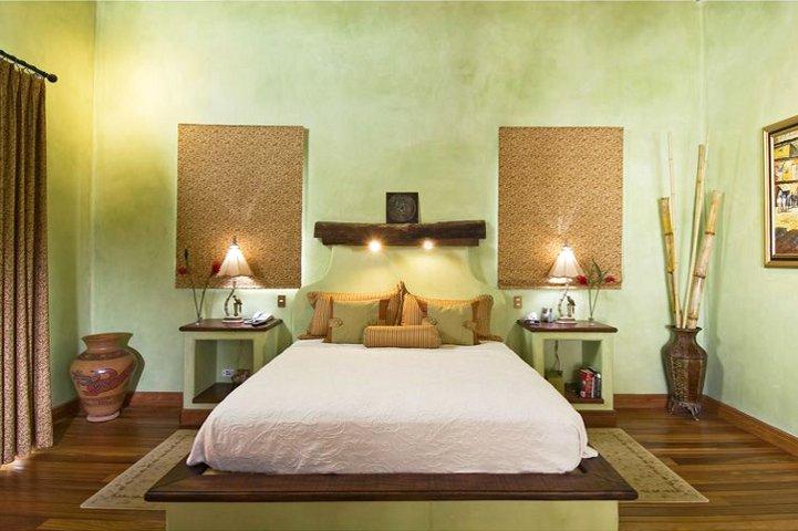 casa_orquideas_bedroom