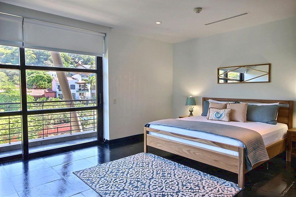 13 - Perla 6-1 bedroom 2