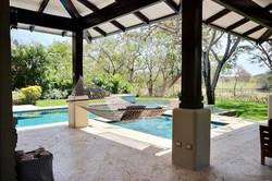 reserva_conchal_real_estate