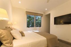 las_mareas_guestroom