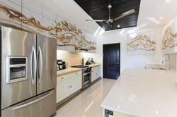 venados_13_open_kitchen