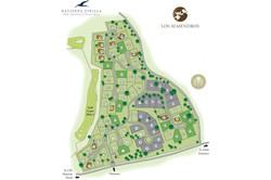 hacienda_pinilla_los_almendros_map