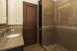 bougainvillea-6306-master-shower