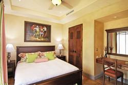 casa_orquideas_suite