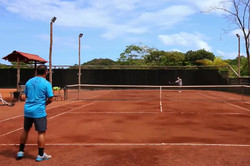tennis_mar_vista