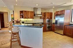 jobo_beautiful_kitchen