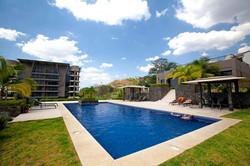 la-perla-tamarindo-pool