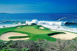 hacienda_pinilla_golf_holes