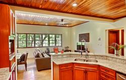 ibis_real_estate_tamarindo