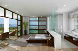 mar_vista_lot_6_master_bedroom