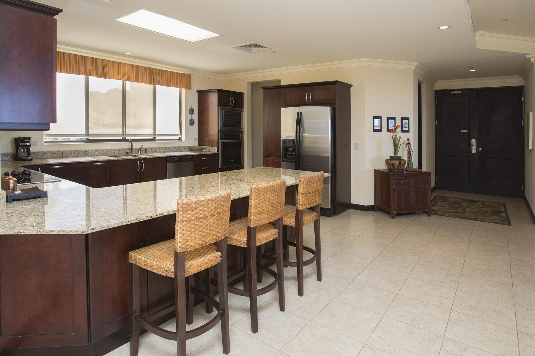 malinche_321_kitchen