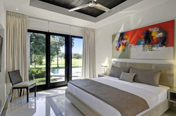 venados_18_bedroom_03
