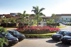 jw-marriott-hacienda-pinilla