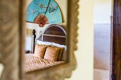 jpr_224_gorgeous_furnishings