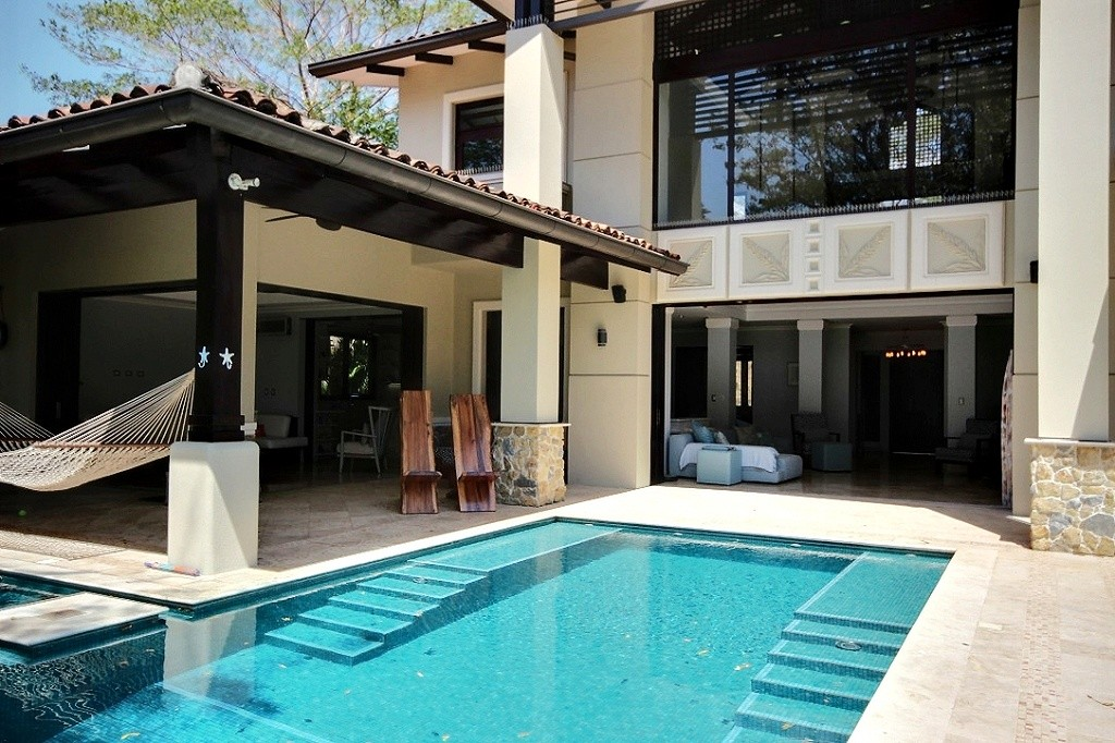villa_serena_terrace