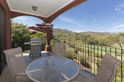bougainvillea-6306-views-golf