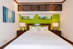 villa_selmena_bedroom