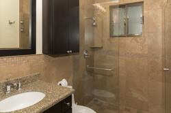 bougainvillea-6306-guest-bathroom