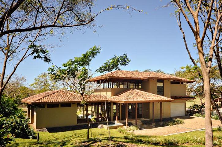 villa-selmena