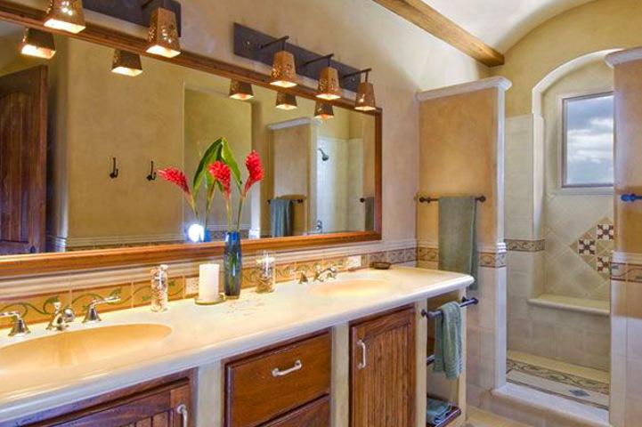 casa_orquideas_bathroom