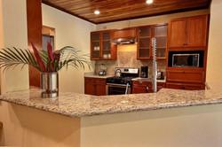 ibis_6_tamarindo_kitchen