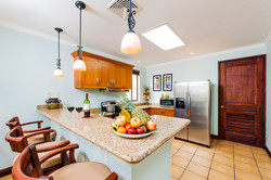 reserva_conchal_kitchen