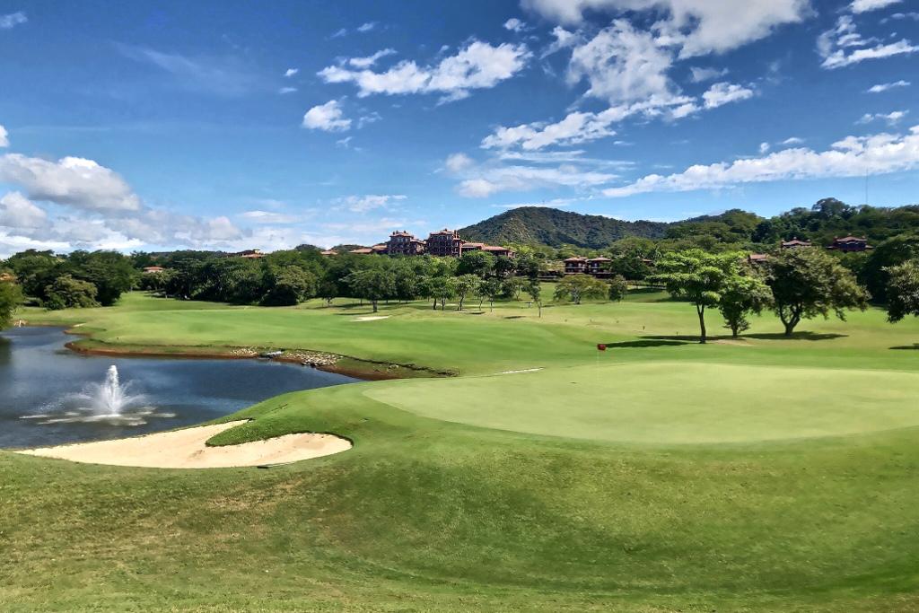 18-reserva_conchal_golf_course