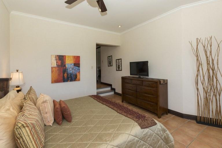 bougainvillea-6306-bedroom-master