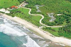 hacienda_pinilla_beachclub_aerial_view