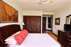 bougainvillea_3103_master_bedroom