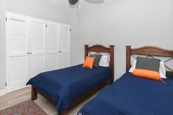 bougainvillea_4103_third_bedroom