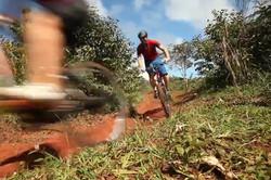 biking_trails_mar_vista