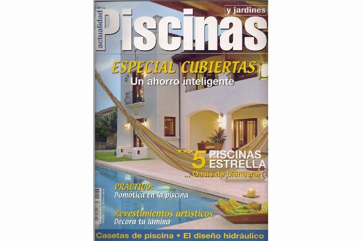 casa_orquideas_magazine