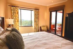 bougainvillea_2203_master_bedroom_views