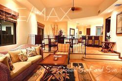 bougainvillea_2305_furnishings