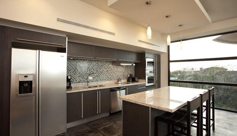 Perla2-4-kitchen