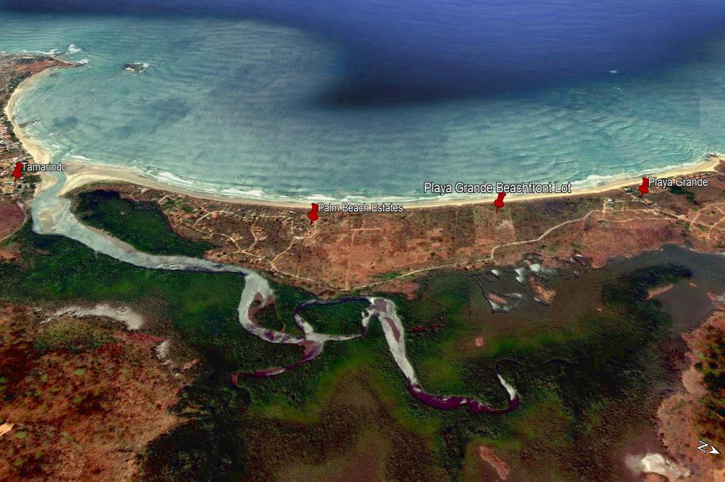 playa_grande_beachfront_lot_for_sale