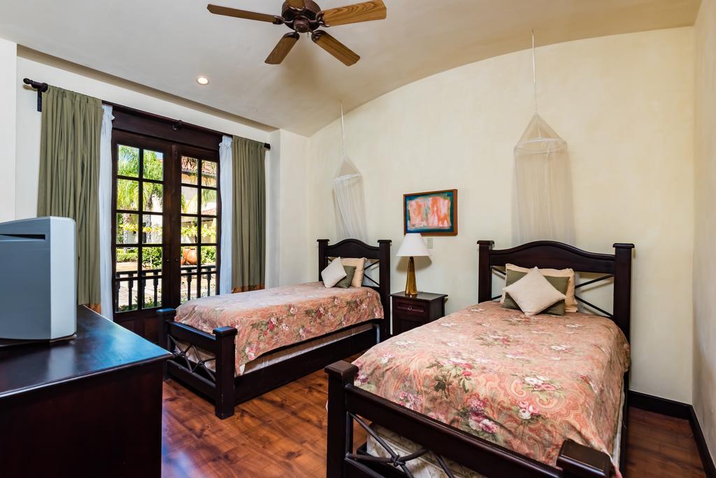 jpr_224_second_bedroom