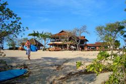 beach_club_hacienda_pinilla