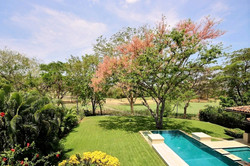 reserva_conchal_home_for_sale
