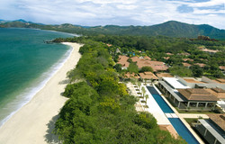 25_reserva_conchal_costa_rica
