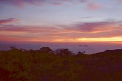 las_catalinas_sunset