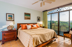 reserva_conchal_condo_second_bedroom