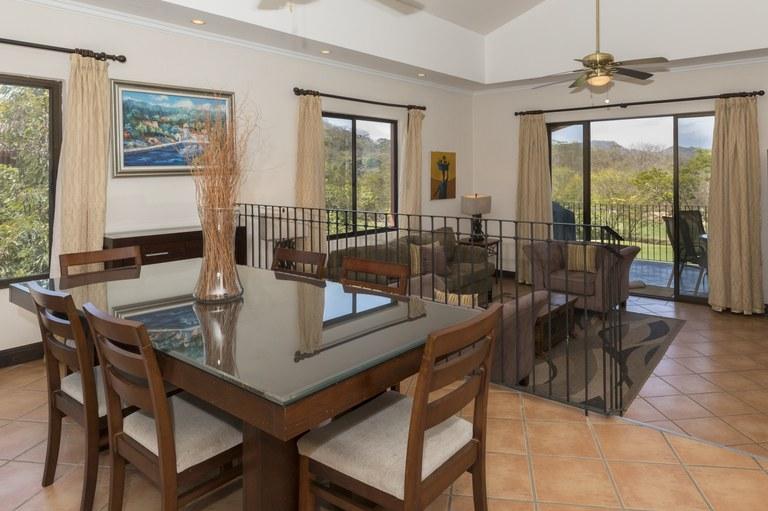 bougainvillea-6306-dining-room
