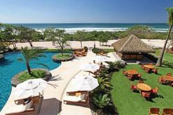 hacienda_pinilla_beach_club