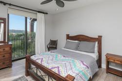 bougainvillea_4103_guest_bedroom