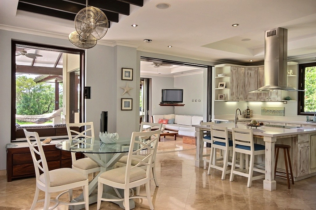 villa_selmena_living_dining_room