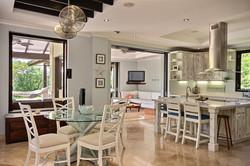 villa_selmena_living_dining_room
